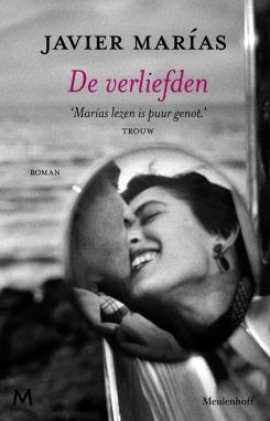 De verliefden Holanda