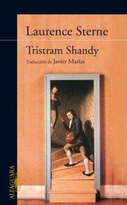 portada-tristram-shandy_grande