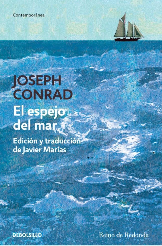 el-espejo-del-mar-9788499897271