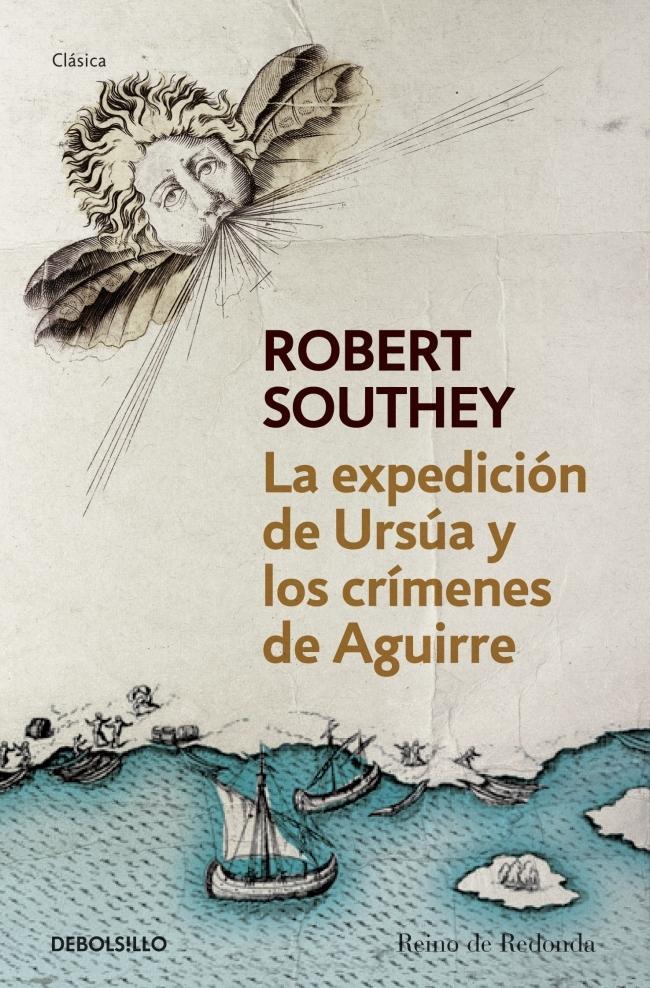 la-expedicion-de-ursua-y-los-crimenes-de-aguirre-29788490320600