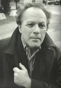 JM Meulenhoff
