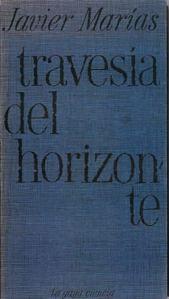 portadatravesia-717459