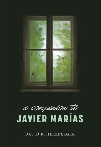 A companion