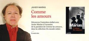 Javier-Marias.-Comme-les-amours_int_carrousel_news