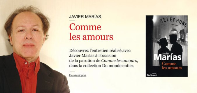 Javier-Marias.-Comme-les-amours_int_carrousel_news