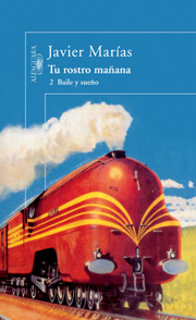 TRM 2 Spain