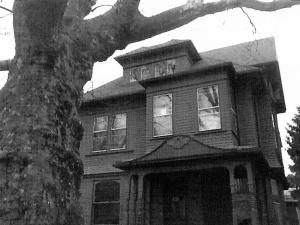 Casa New Haven