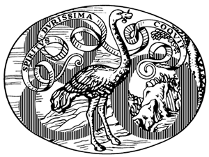 LOGO-EINAUDI-80-ANNI-300