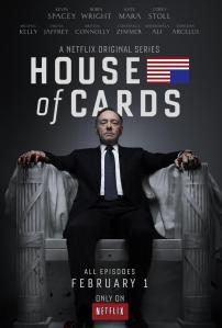 House_of_Cards_Serie_de_TV-644965875-large