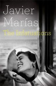 The infautatios