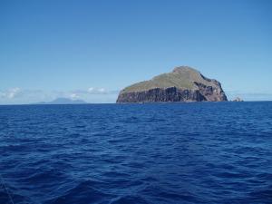 isla (1)