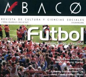 abaco_presenta
