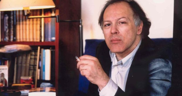 Spanish writer Javier Marías, frequently tipped for the Nobel Prize, has been longlisted for the Independent Foreign Fiction Prize 2014 for his crime novel, 'The Infatuations'