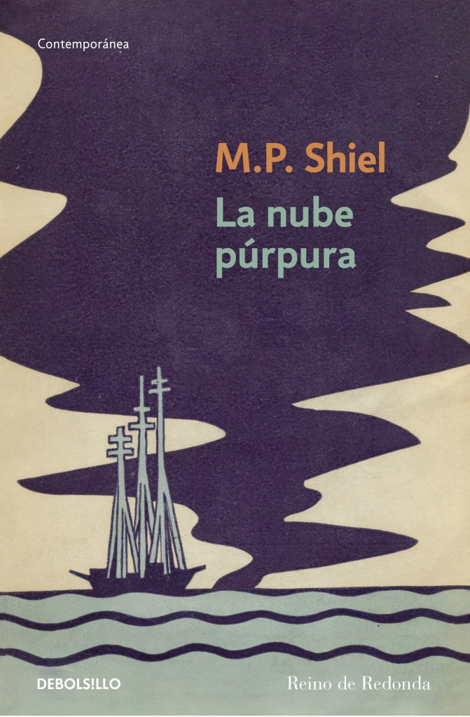 la-nube-purpura-ebook-9788490623541