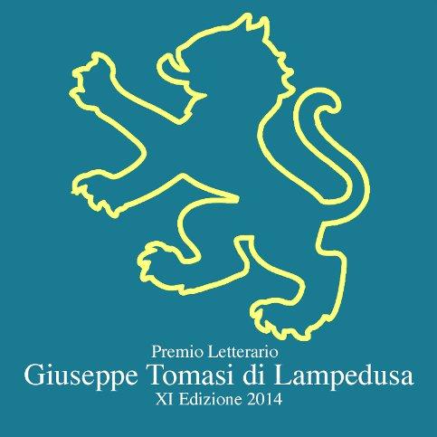 premio_tomasi_lampedusa_xi_N
