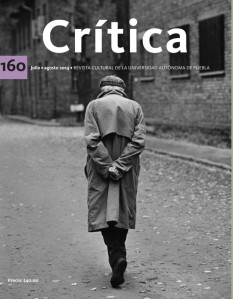 critica-portada-796x1024