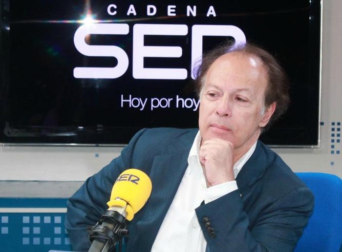 escritor-madrileno-ha-estado-Hoy-hoy