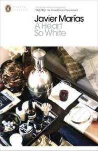 aheart-so-white