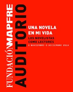 250x316-una-novela-en-mi-vida_tcm164-65472