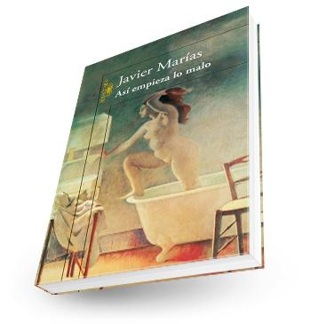 AELM libro