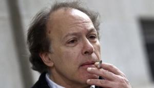 Alberto Di Lolli