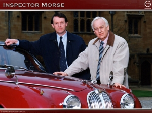 Inspector-Morse-Sergeant-Lewis-and-the-Jag-inspector-morse-24400804-1024-768