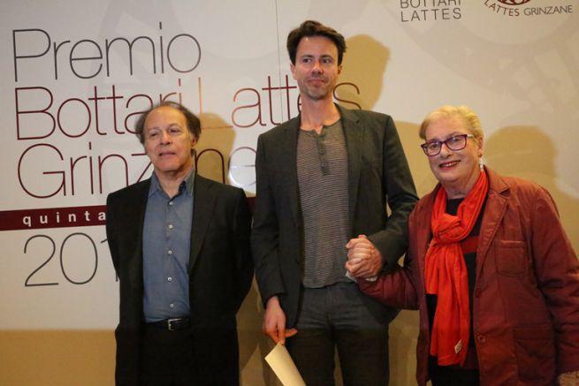 Fondazione Bottari Latess