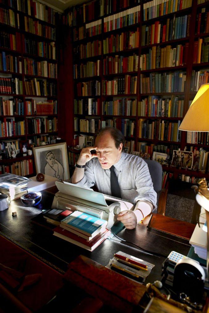 Foto. J Socías