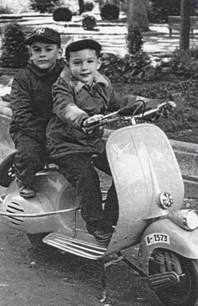 Soria 1959