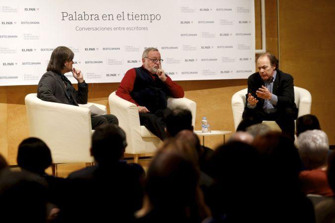 Claudio Álvarez