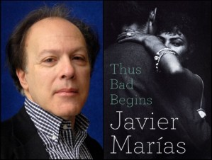 Javier-Marias-620x469