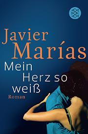 19459-Marias-Mein Herz so weiss.indd