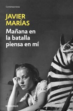 MANANA-EN-LA-BATALLA-PIENSA-EN-MI-BOLSILLO1_libro_image_big