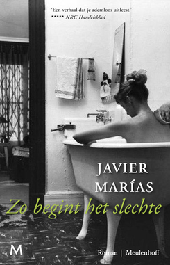 Midprice Marías #4.indd