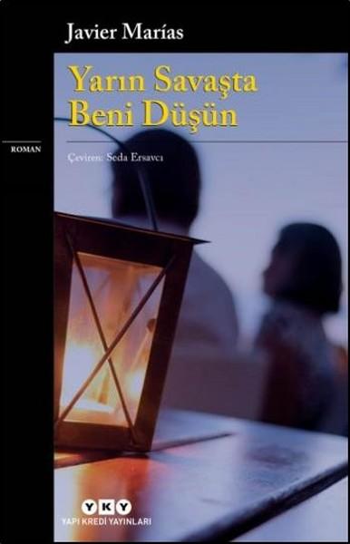 mebpem-turco